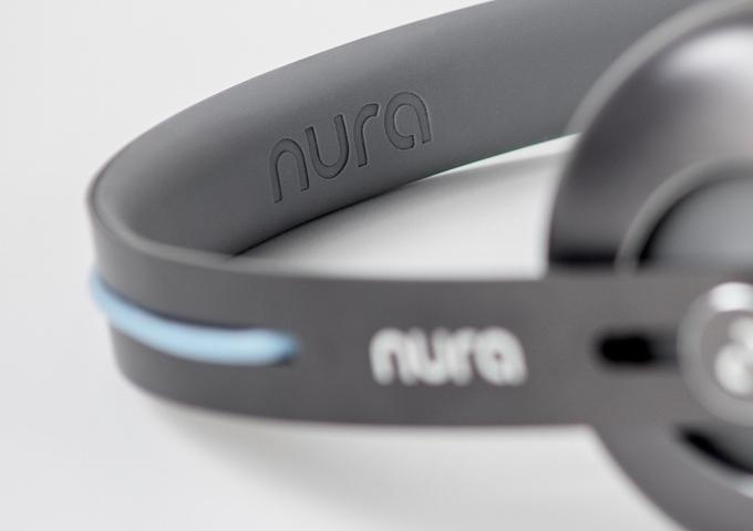 Биометрические наушники NEC, которые умеют подстраиваться под особенности слуха пользователя