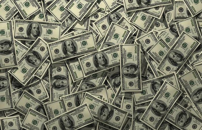 План спасения финансовой системы США.