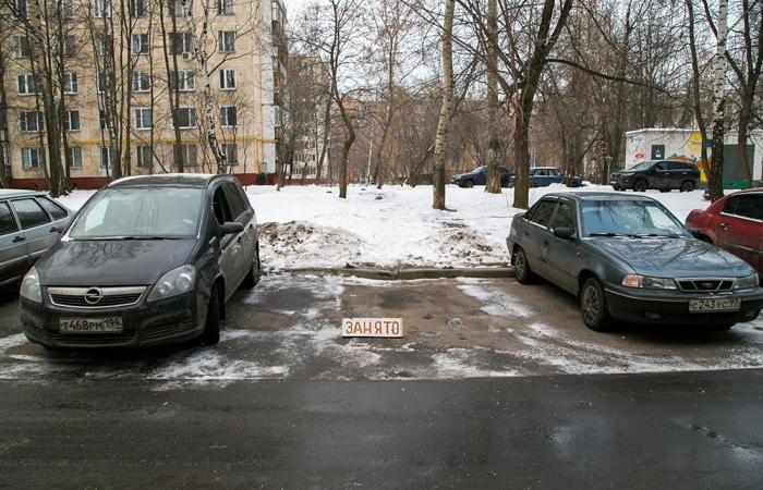 Нужно постоянно практиковаться. |Фото: nevsedoma.com.ua.