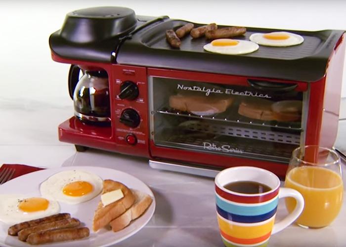 10 лучших кухонных предметов, которые пригодятся на каждой кухне