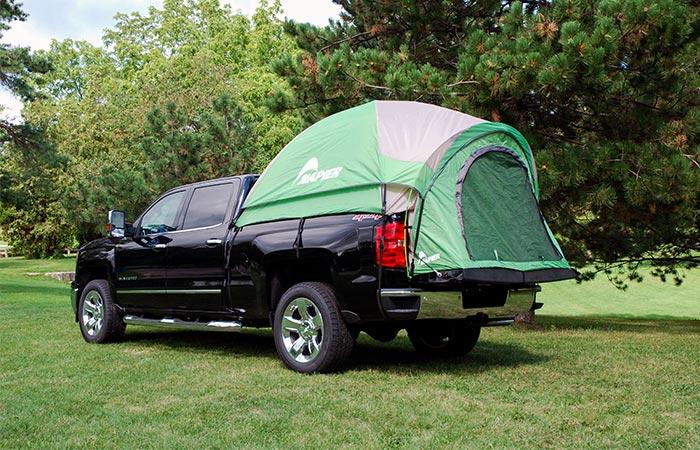 Самые разные палатки, для разных автомобилей.