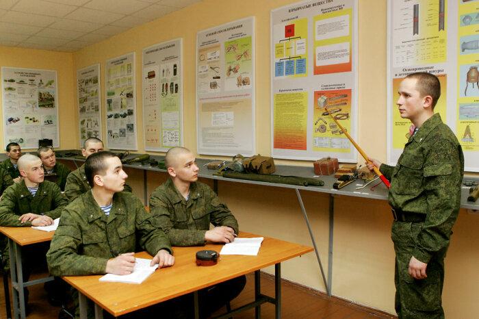 Те самые фотоотчеты. ¦Фото: ya.ru.