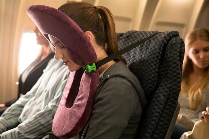 Это не крышка унитаза. |Фото: lemurov.net.