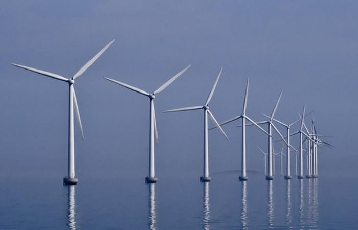 Занимательные факты об электрической энергии.