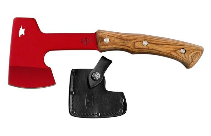 Новый набор инструментов.