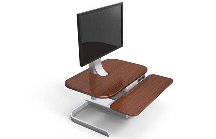 Crossover это -  дополнительная, движущаяся крышка стола.