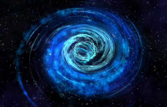 Магнитосферические вечно коллапсирующие объекты.