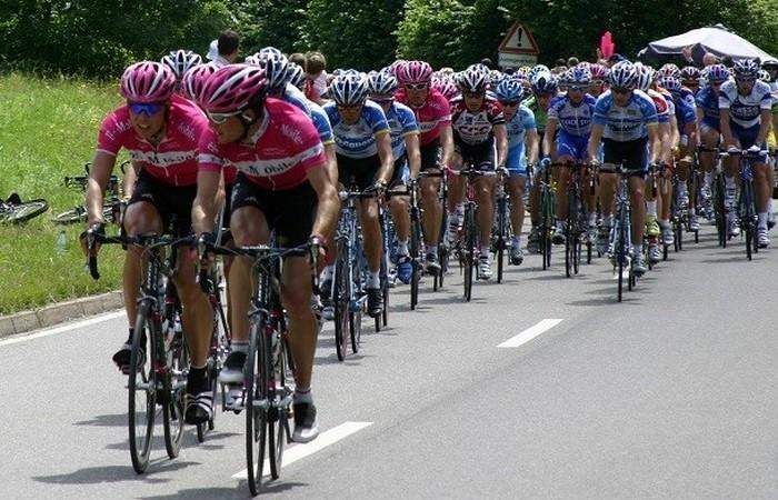 В Люксембурге стабильность и спорт в почете.