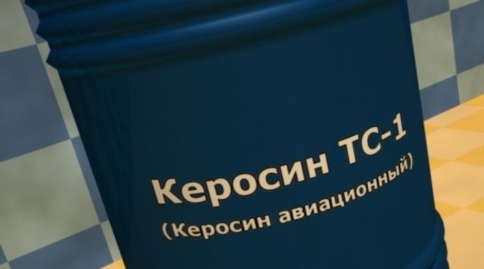 Вариантов пока нет. |Фото: bezformata.com.