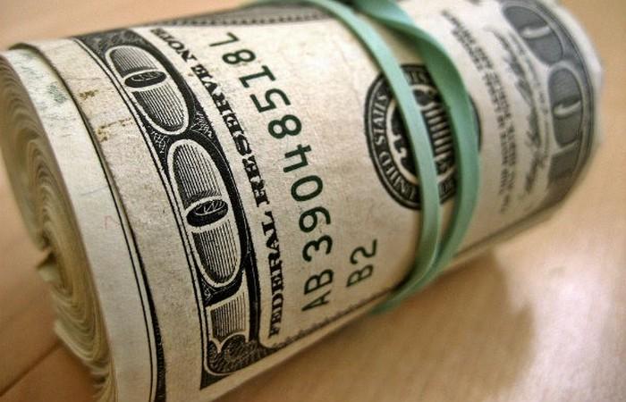Необходимо: узнать о денежной компенсации.