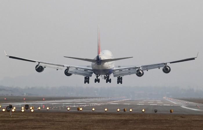 Стоимость самолета $ 234 – 266,5 млн.