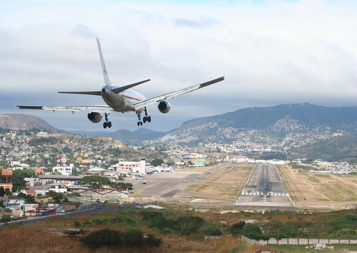 airport-07.jpg