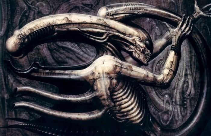 Инопланетная жизнь: факты за и против.