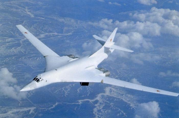 Аналогов этому самолету нет. |Фото: оввакул.рф.