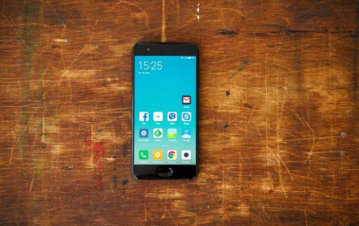 Xiaomi Mi 6 - отличный выбор.