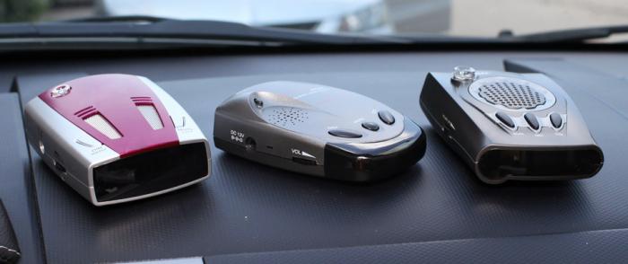 Очень скоро все эти устройства могут запретить полностью. |Фото: novinki-krossoverov.ru.
