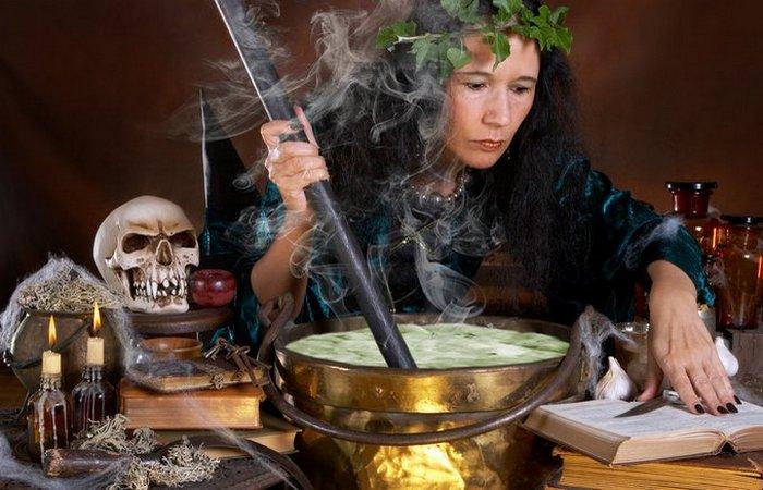 Восстановлены рецепты древних лекарств.