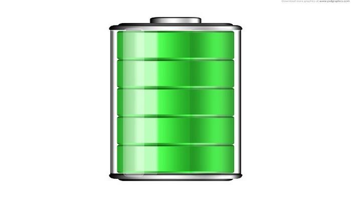 Изобретение, изменившие мир: аккумуляторная батарея.