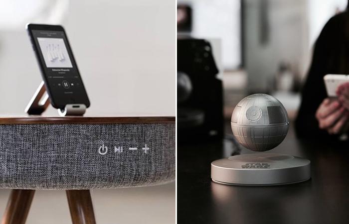 Аудиосистемы, которые подойдут для каждого дома.