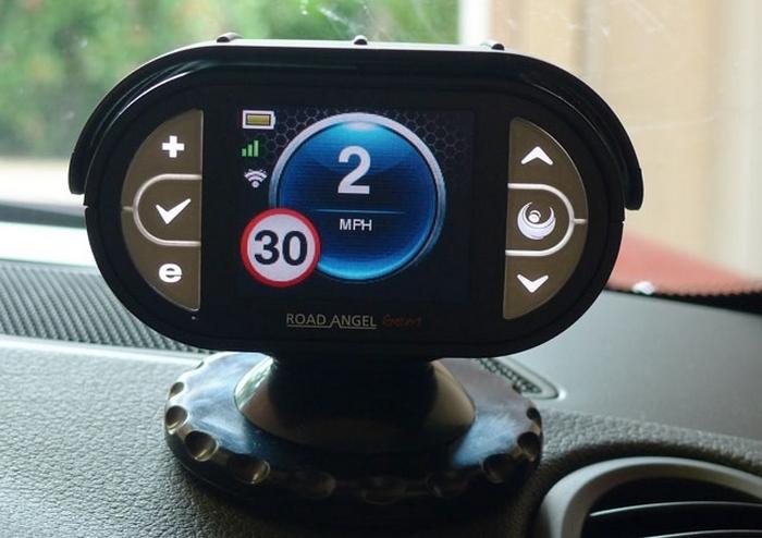 Автомобильные гаджеты, которые существенно облегчат жизнь водителю.