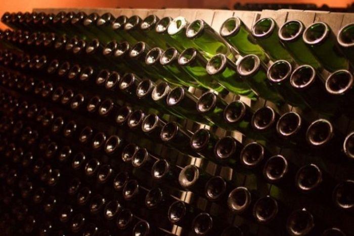 Такие бутылки было проще производитель. |Фото: micccp.com.
