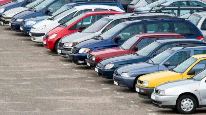 Опознать такую машину будет не просто. |Фото: mensdrive.ru.