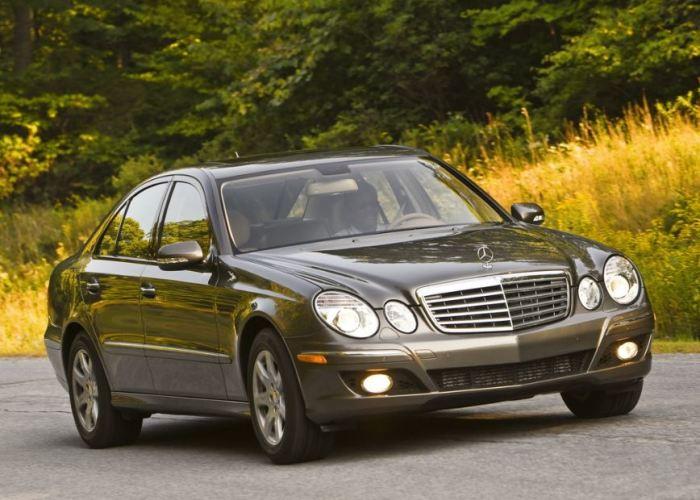 Немецкое качество. |Фото: fishki.net.