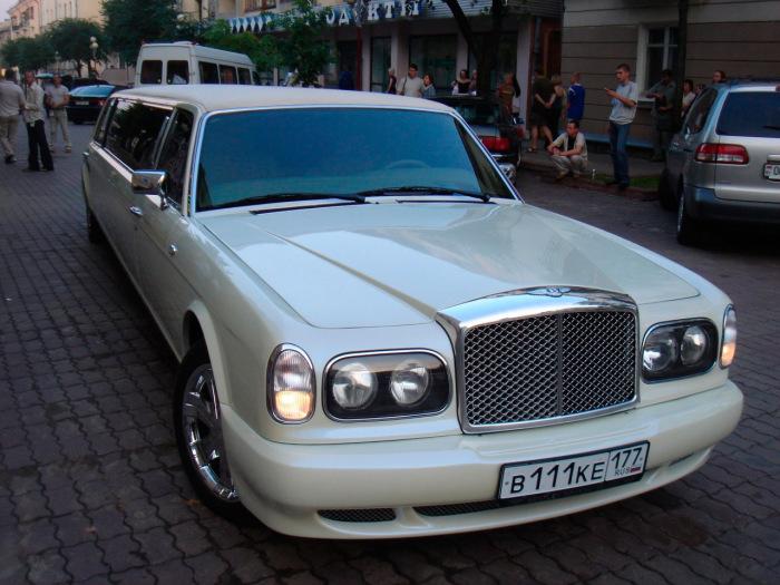 Красивый автомобиль. |Фото: yandex.com.