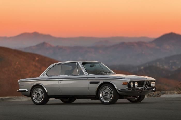 Отличный был автомобиль. ¦ Фото: carthrottle.com.