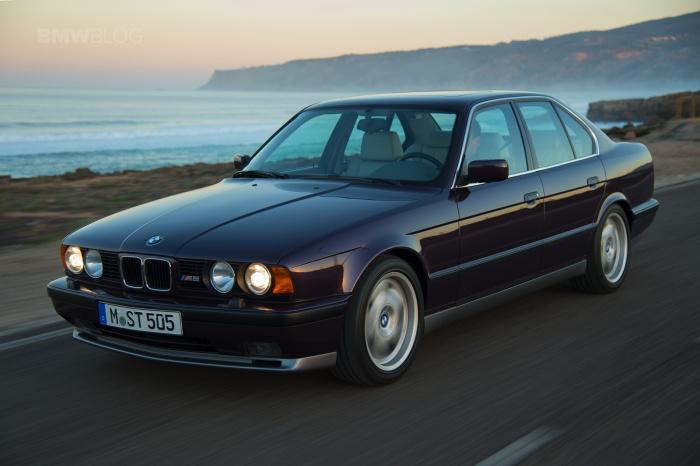 Отличный автомобиль. ¦ Фото: autoxtc.co.uk.
