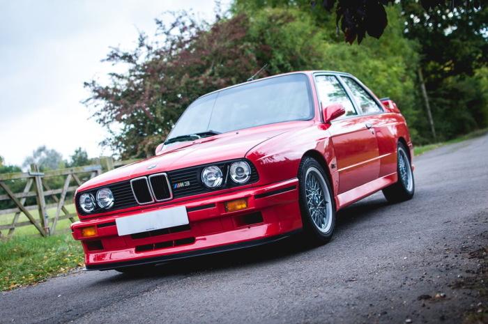 Отличная машина. ¦ Фото: vehiclejar.com.