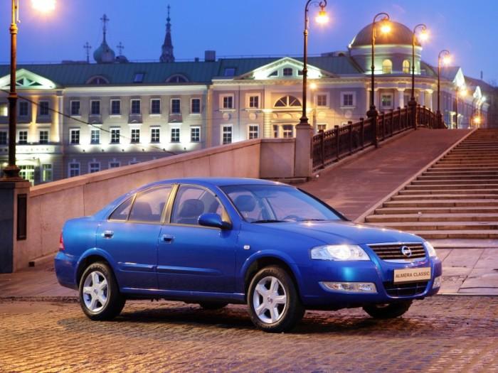 Хорошее авто. |Фото: yandex.com.
