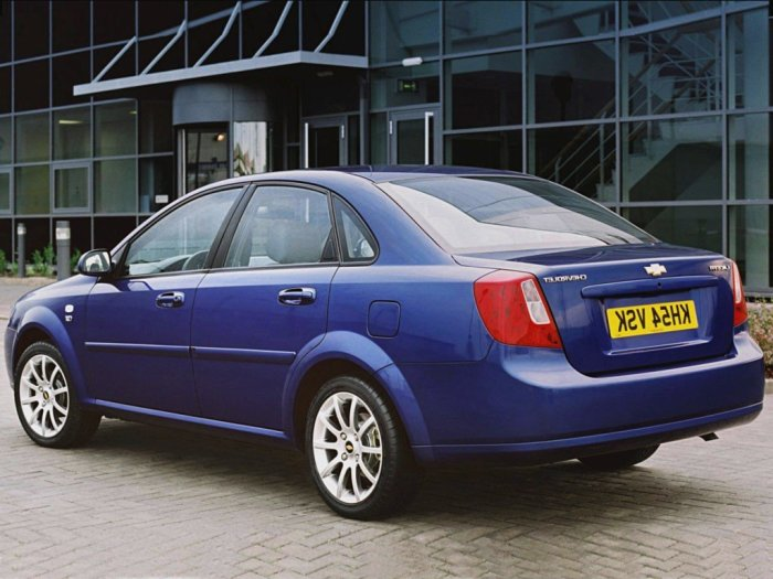 Отличное авто. |Фото: yandex.com.