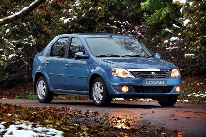 До сих пор популярный автомобиль. |Фото: m.auto.ru.