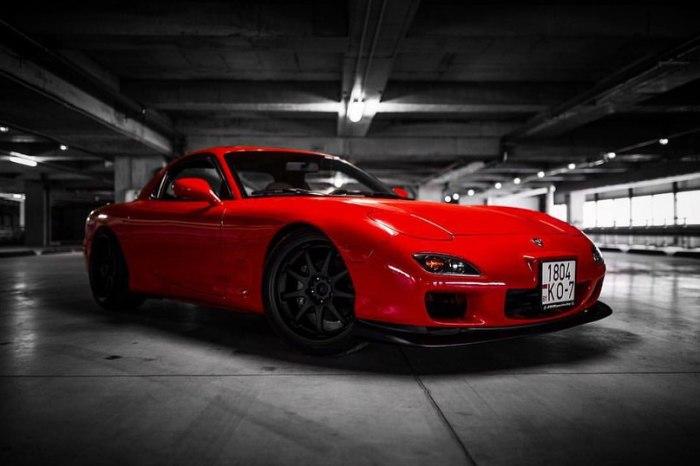 Красота и скорость. |Фото: yandex.com.