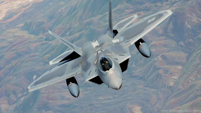 Лучшая машина ВВС США. |Фото: engcrafts.com.