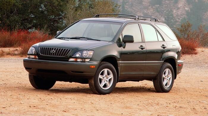 Неплохой автомобиль. |Фото: alotofbestsex.com.