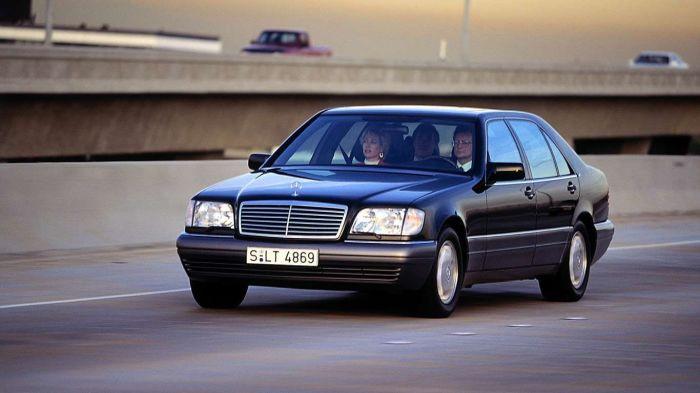 Отличный автомобиль по всем статьям. |Фото: kolesa.ru.