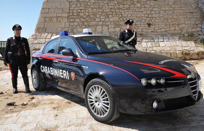 Лучшие полицейские автомобили.