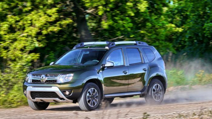 Машина для всей семьи. |Фото: evo-rus.com.
