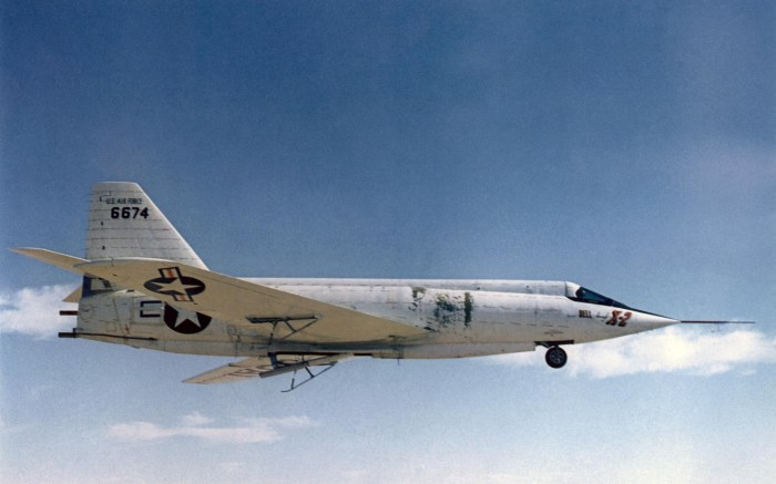 Экспериментальный самолет. |Фото: tokkoro.com.