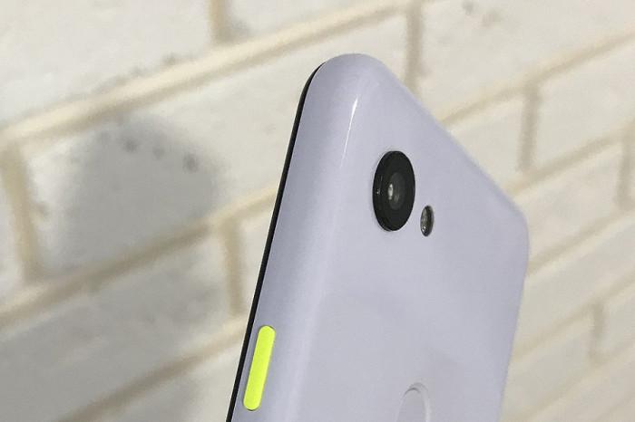 Отличный смартфон. |Фото: pdalife.info.