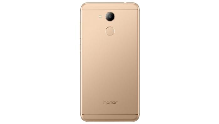 Не самый плохой образец этот Huawei Y6 Prime.