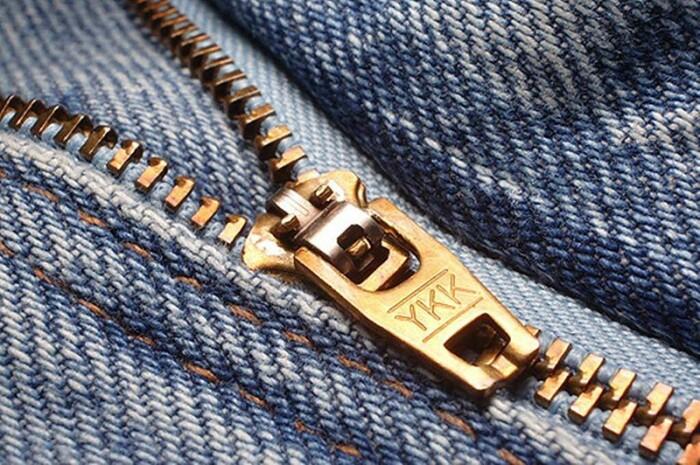 Очень старая компания. |Фото: doseng.org.