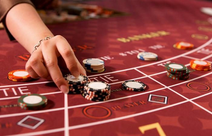 онлайн казино на реальные деньги на андроид скачать бесплатно