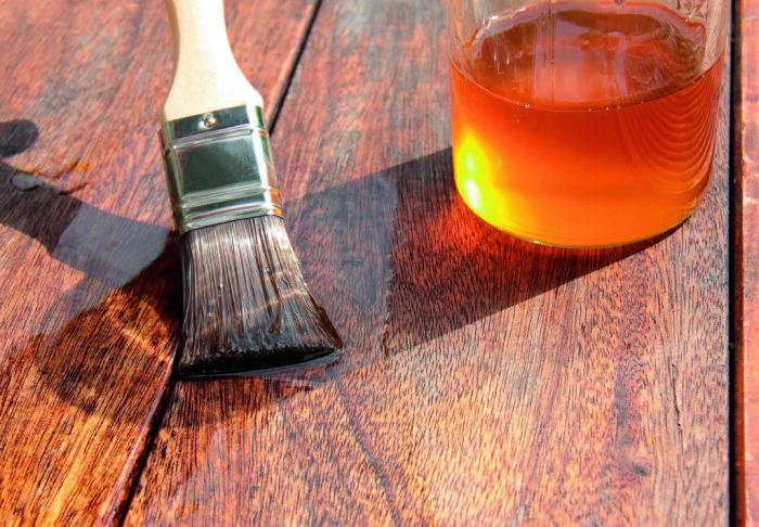 Найти идеально масло очень сложно. |Фото: vsyakraska.ru.