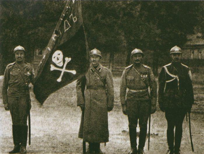 Использовался по всей Европе. /Фото: all-wars.ru.