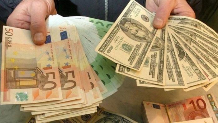 Деньги не главное. |Фото: belnovosti.by.