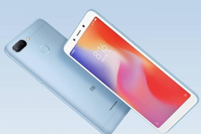 Китайские смартфоны стали ломаться чаще. |Фото: velcom.by.
