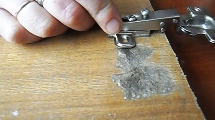Можно, конечно, проводить тотальную реставрацию. |Фото: polsov.com.